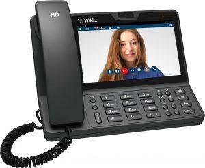 Videokonferenzen nach DSGVO
